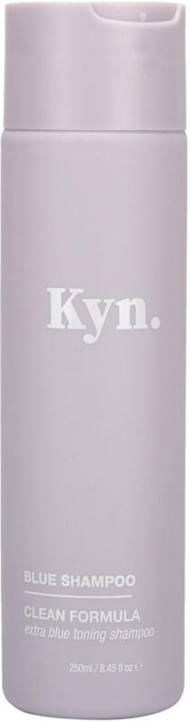 Kyn.  - Blue Shampoo