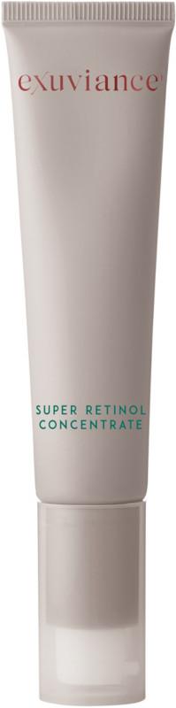 ULTA Beauty - Exuviance Super Retinol Concentrate | Ulta Beauty
