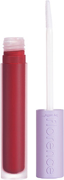 Florence by Mills  - Get Glossed Lip Gloss