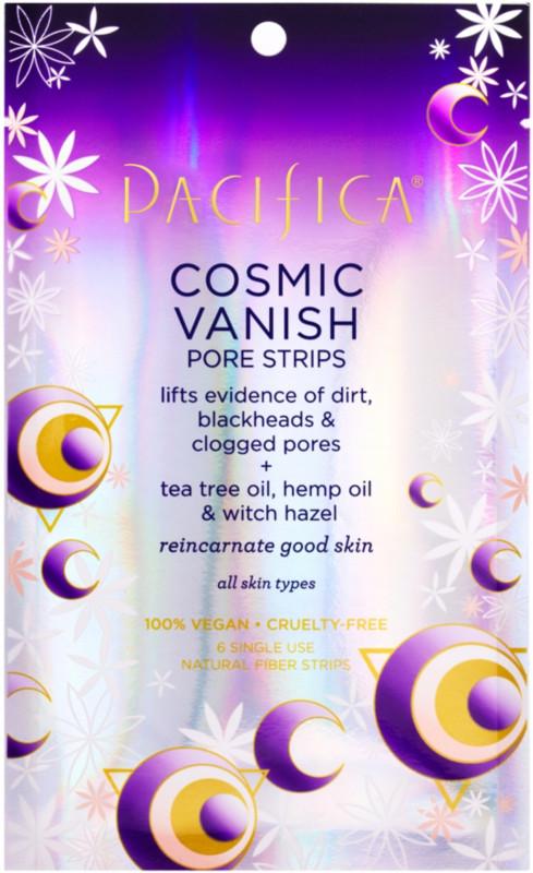 Pacifica - Pacifica Cosmic Vanish Pore Strips