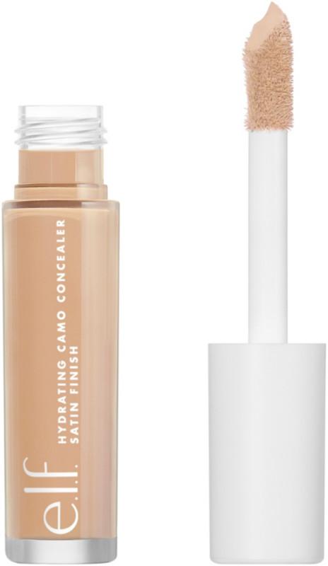e.l.f. Cosmetics - Hydrating Camo Concealer