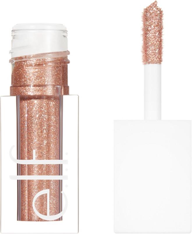 e.l.f. Cosmetics - e.l.f. Cosmetics Liquid Glitter Eyeshadow