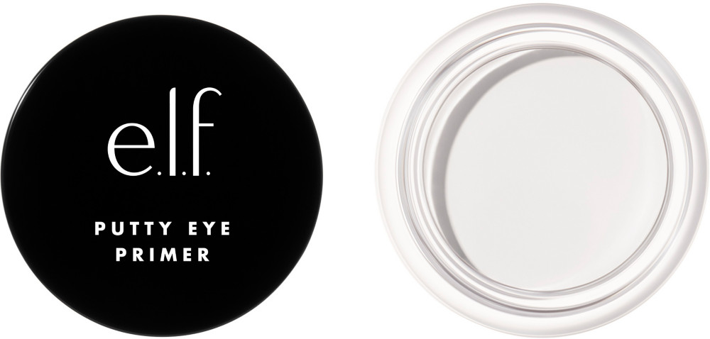 e.l.f. Cosmetics - e.l.f. Cosmetics Putty Eye Primer