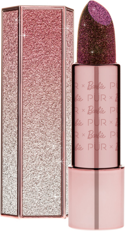 Barbie - PÜR PÜR x Barbie Lipstick