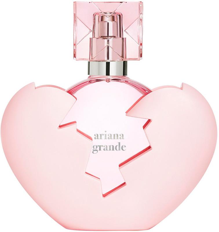 Ariana Grande - Thank U, Next Eau de Parfum
