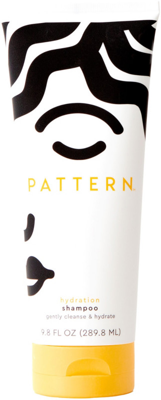 Pattern - Hydration Shampoo