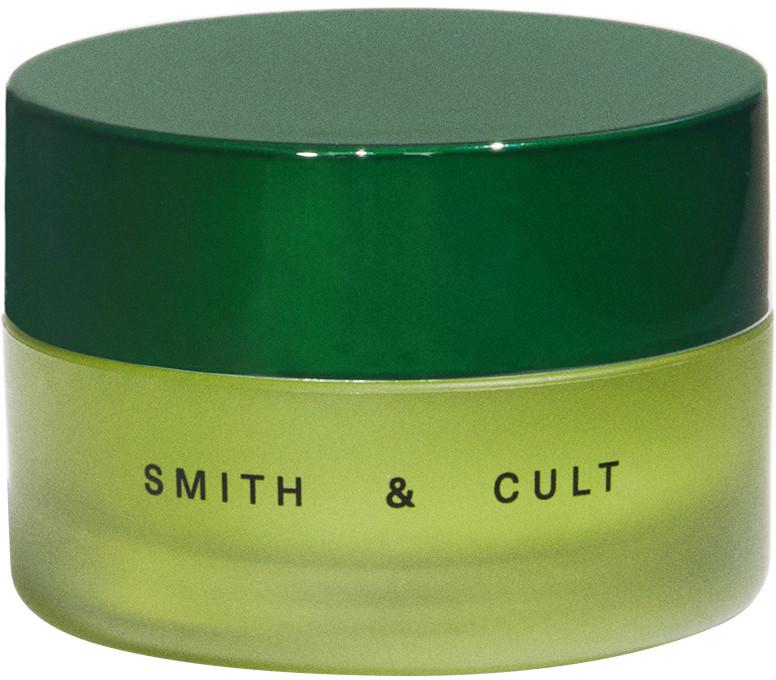 null - SMITH & CULT Locked & Lit CBD Lip Balm