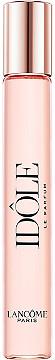 Lancôme Lancôme Idôle Eau de Parfum Rollerball
