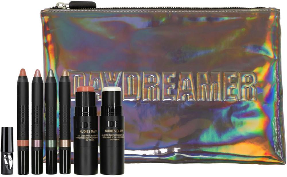 Nudestix Daydreamer Palette by Hilary Duff