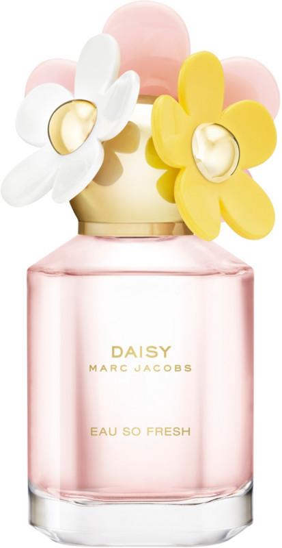 Marc Jacobs - Marc Jacobs Daisy Eau So Fresh Eau de Toilette