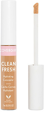 CoverGirl - CoverGirl Clean Fresh Hydrating Concealer