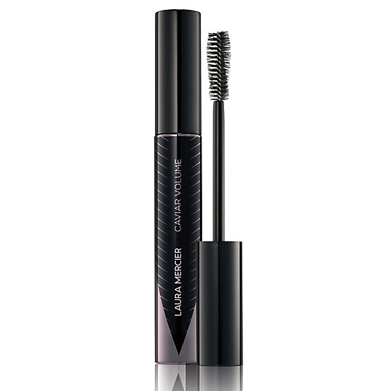 Laura Mercier - Caviar Volume Panoramic Mascara