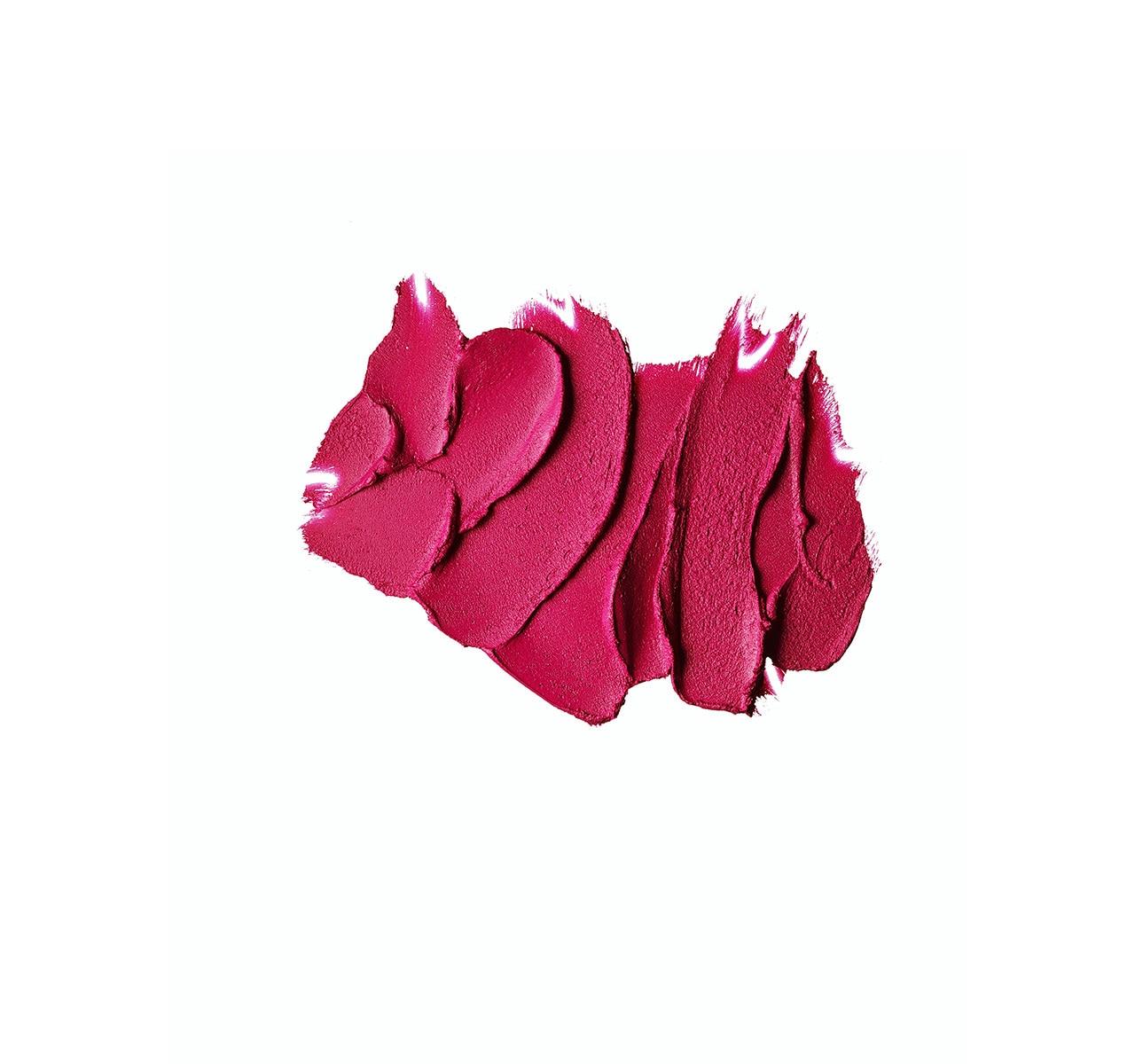 null - Retro Matte Lipstick