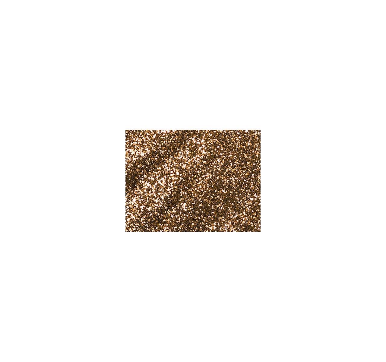 Mac Cosmetics - Glitter