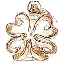 Lolita Lempicka - Lolita Lempicka Eau en Blanc Agua de perfume spray - 75 ml