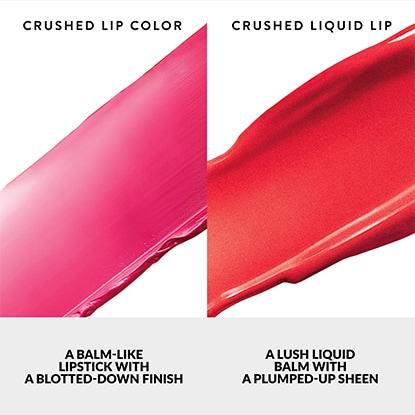 Bobbi Brown - Crushed Liquid Lip