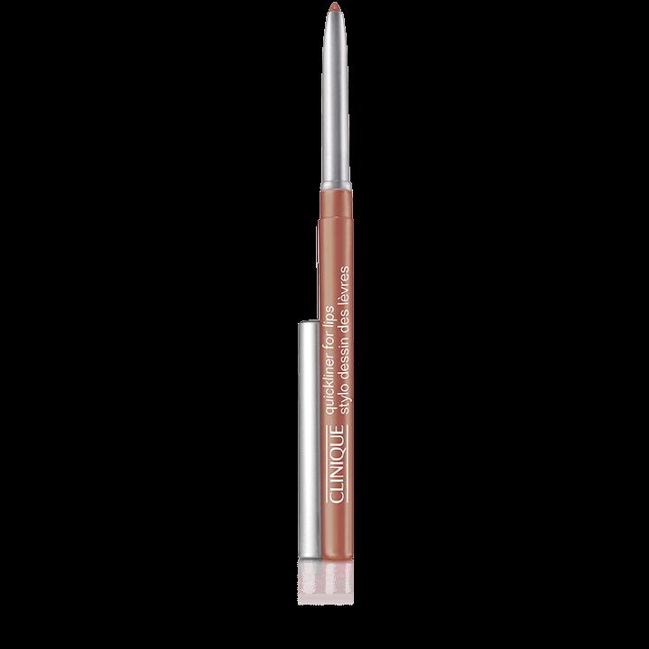 Clinique - Quickliner™ For Lips