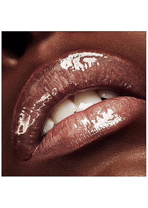 null - Gloss Bomb Universal Lip Luminizer - Fu$$y
