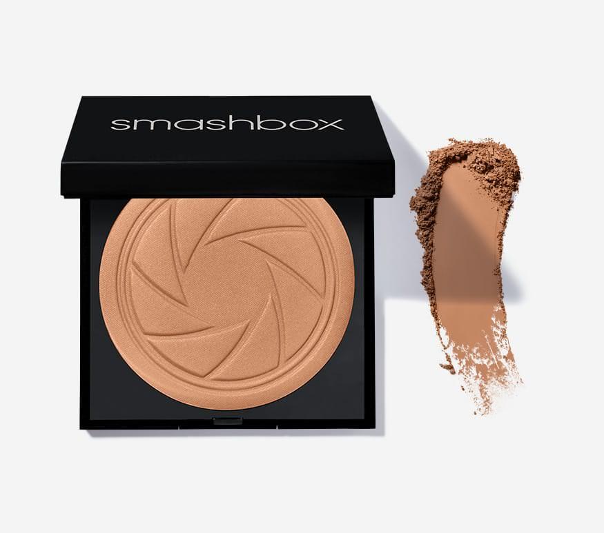 Smashbox - Bronze Lights | Smashbox