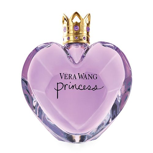 Vera Wang - Vera Wang Princess Women's Perfume - Eau de Toilette