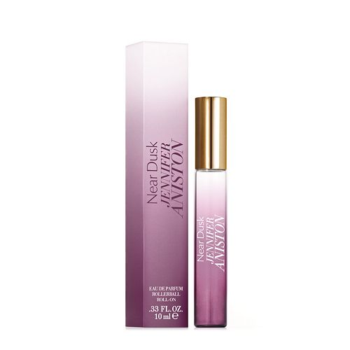 Jennifer Aniston - Jennifer Aniston Near Dusk Women's Perfume Rollerball - Eau de Parfum