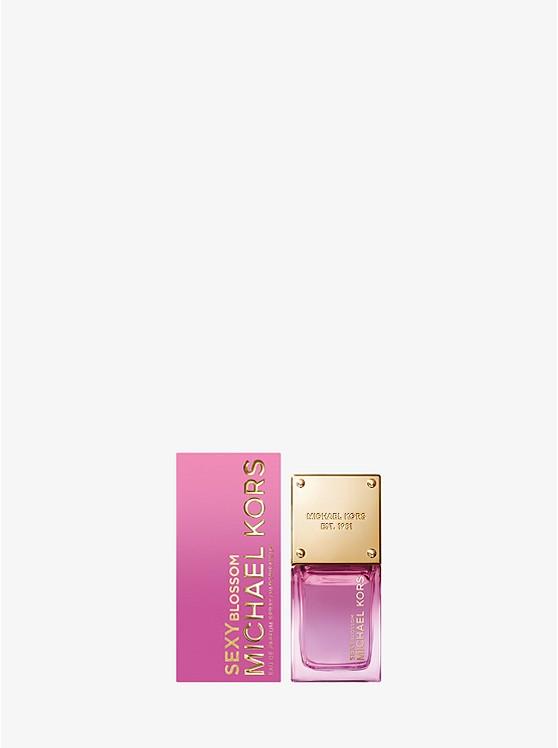 Michael Kors - Sexy Blossom Eau De Parfum, 1 oz.