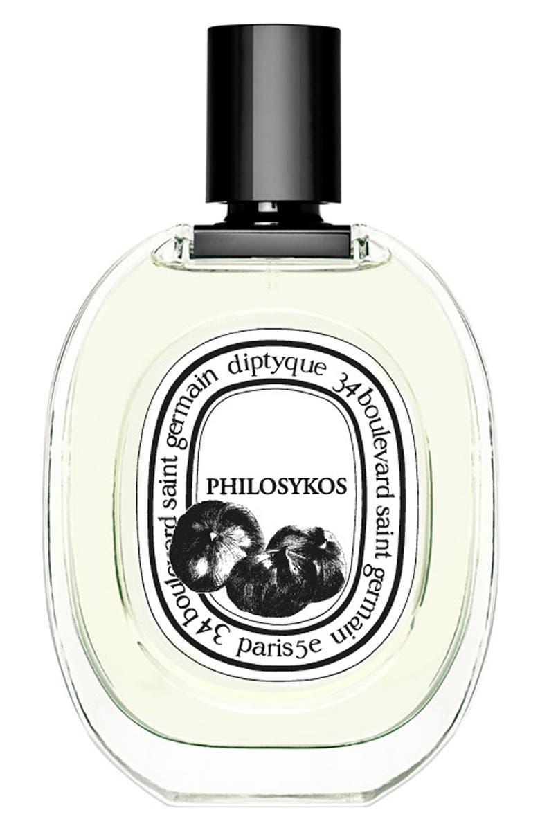 DIPTYQUE - Philosykos Eau de Toilette