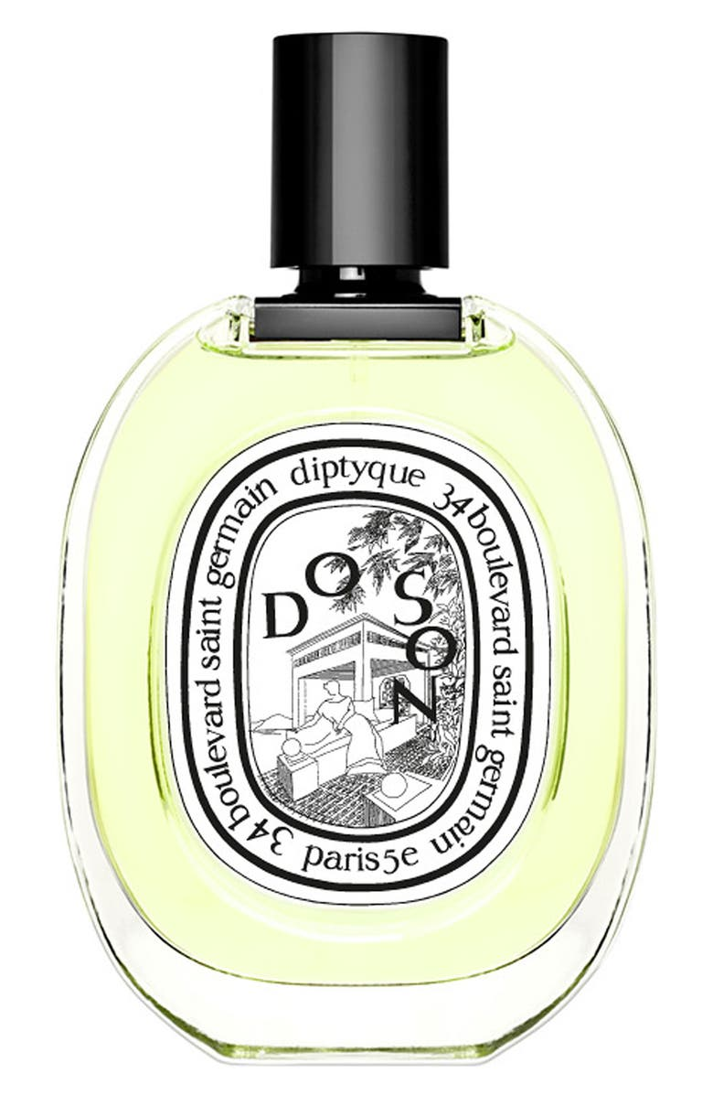 Diptyque  - Do Son Eau de Toilette