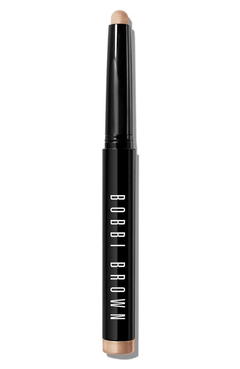 Bobbi Brown - Long-Wear Cream Shadow Stick