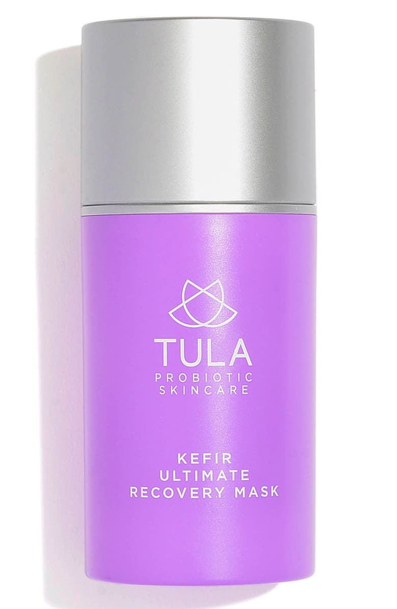 Tula Probiotic Skincare - Kefir Ultimate Recovery Mask