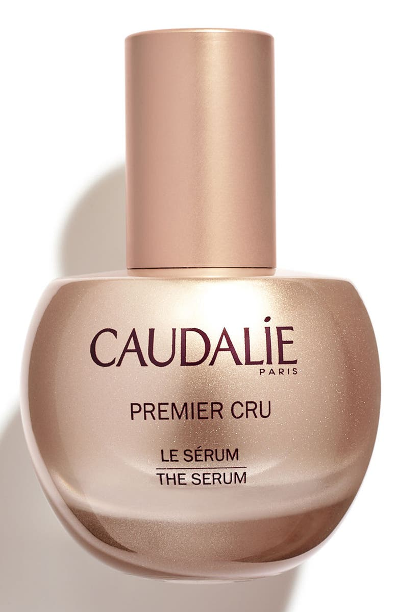 CAUDALÍE - Premier Cru The Serum