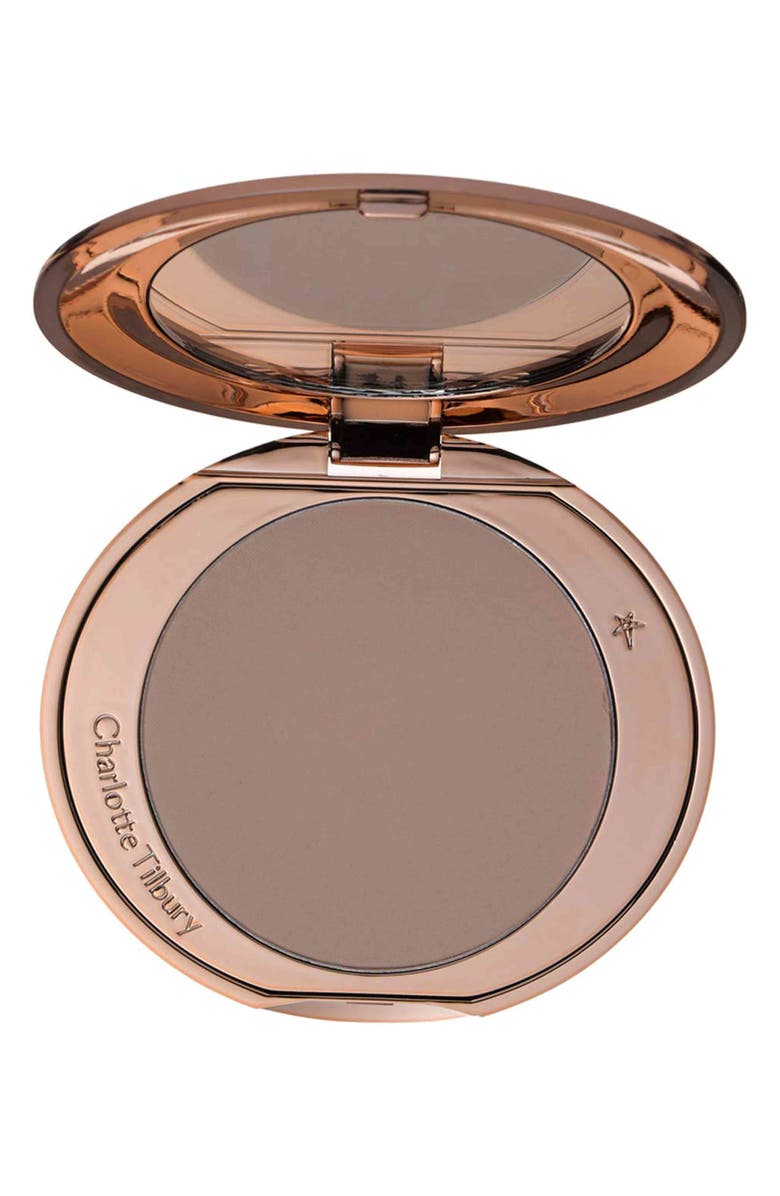Charlotte Tilbury - Airbrush Flawless Finish Setting Powder