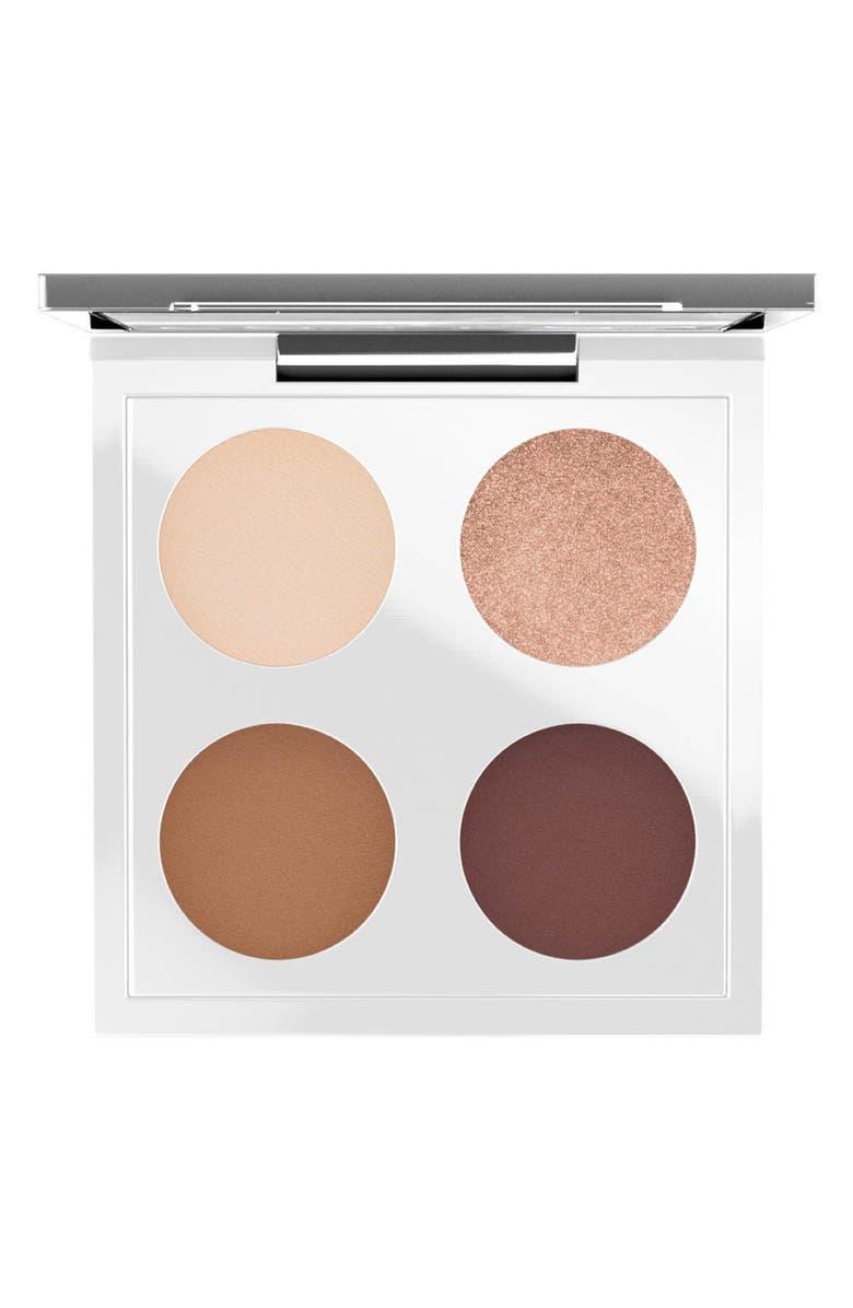 MAC COSMETICS - MAC x Patrickstarrr Eyeshadow Palette