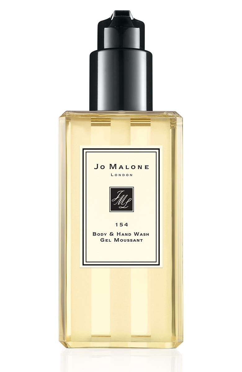 Jo Malone London 154 Body & Hand Wash