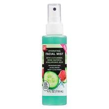 Walgreens - Hydrating Facial Mist