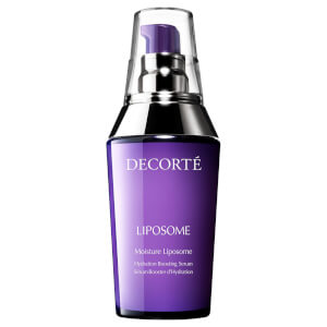 Decorté - Decorté Liposome Moisture Serum