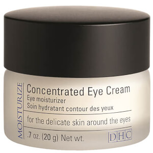 DHC - DHC Concentrated Eye Cream (20g)