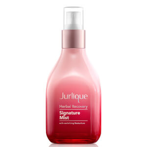 Jurlique - Herbal Recovery Signature Mist
