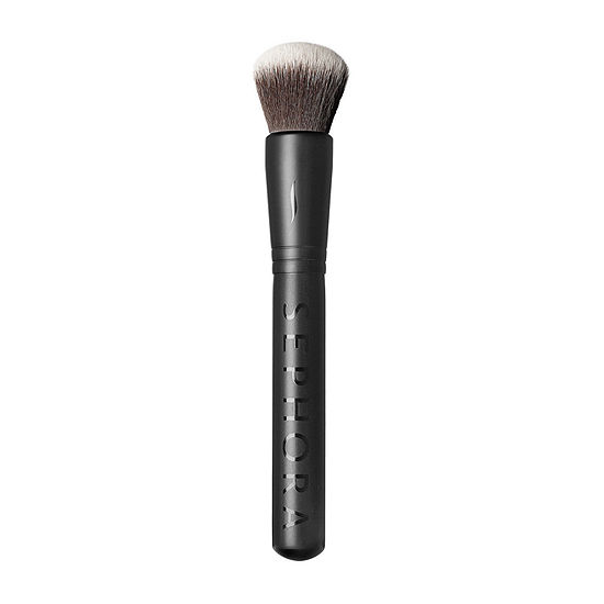 Sephora - SEPHORA COLLECTION Classic Multitasker Powder Brush 45