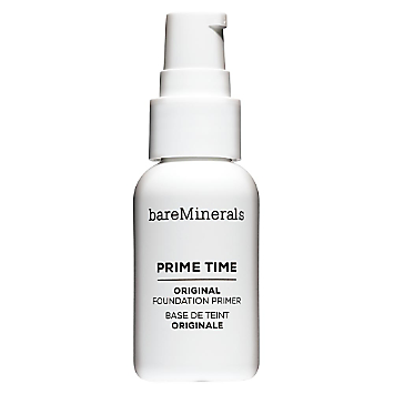 null - Prime Time®Foundation Primer