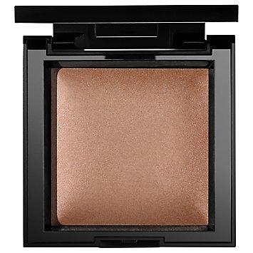 null - Invisible Bronze Powder Bronzer - Tan