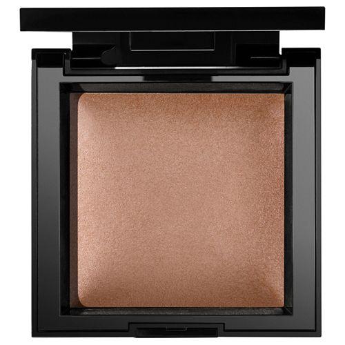 Bare Escentuals - Invisible Bronze Powder Bronzer, Tan