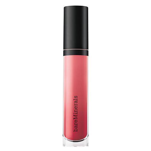 Bare Escentuals - Statement Matte Liquid Lipstick, Juicy