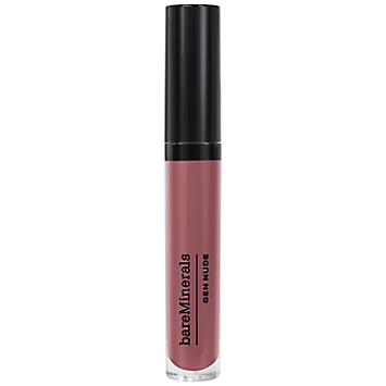null - Gen Nude® Patent Lip Lacquer