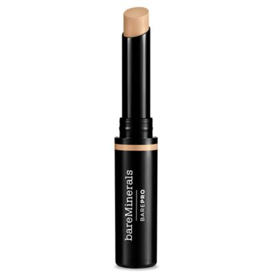 BarePro - 16-Hour Full Coverage Concealer