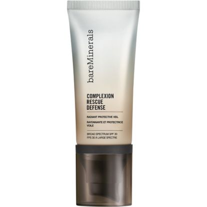null - COMPLEXION RESCUE DEFENSE Radiant Protective Veil