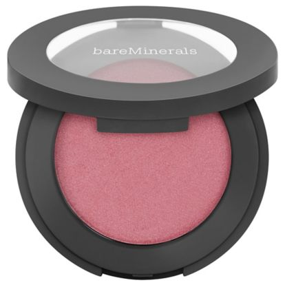 null - BOUNCE & BLUR POWDER BLUSH-Mauve Sunrise