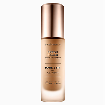 BareMinerals - Made-2-Fit Fresh Faced Foundation