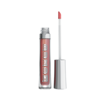 null - Full-On™ Plumping Lip Polish Gloss
