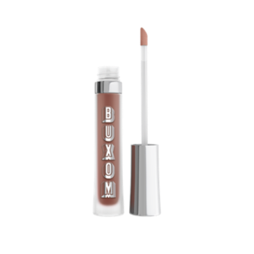 null - Full-On™ Plumping Lip Cream Gloss